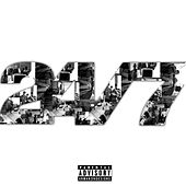 24/7 by Mastermind