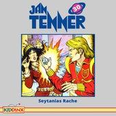 Folge 30: Seytanias Rache von Jan Tenner