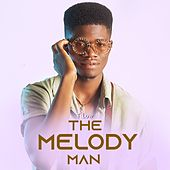 The Melody Man by T-Low