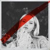 Bloodshot / Waste von Dove Cameron