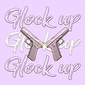 Glock up by Lex