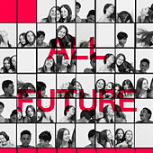 All Future by Deportees