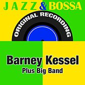 Jazz & Bossa (Original Recording) by Barney Kessel