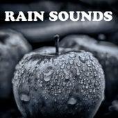 Rain Sounds by Rain Sounds (2)