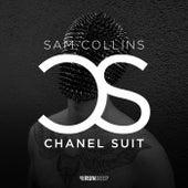 Chanel Suit de Sam Collins