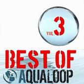 Best of Aqualoop, Vol. 3 by Various Artists