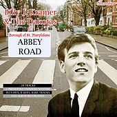 At Abbey Road: 1963 - 1966 de Billy J. Kramer and the Dakotas
