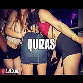 Quizas Remix by DJ Alex