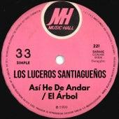 Simple de Los Luceros Santiagueños