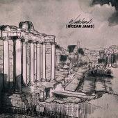 Wastelands by [Ocean Jams]