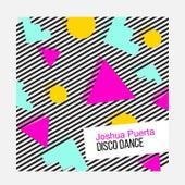Disco Dance de Joshua Puerta
