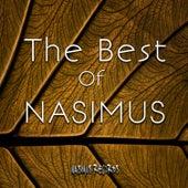 The Best Of NASIMUS von Various