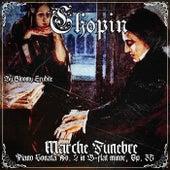 Marche Funebre: Piano Sonata No. 2 in B-Flat Minor, Op. 35 de Gloomy Erudite