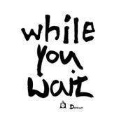 While You Wait de Denaun