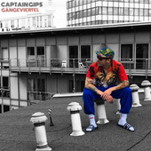 Gängeviertel von Captain Gips