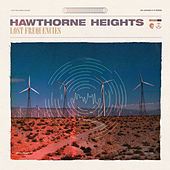 Hard to Breathe de Hawthorne Heights