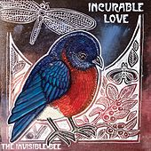 Incurable Love by The Invisible Bee