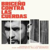 Briceño Contra las Cuerdas de Cristóbal Briceño