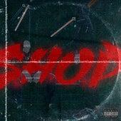 S. H. O. P by Big Da Godoy