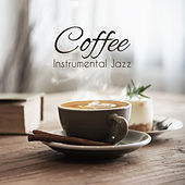 Coffee Instrumental Jazz de Vintage Cafe