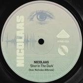 Shot in the Dark (feat. Nicholas Allbrook) de Nicolaas
