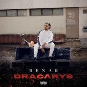 Dracarys de Benab