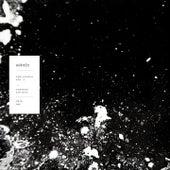 Odd Echoes, Vol. 2 by Fur Coat, Colyn, Antonio Ruscito, EarthLife, VNTM, Esoteric Circle, Yotam Avni, Heckman, Soel, Darse