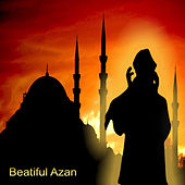 Beautiful Azan by Muhammad abu Muawiya