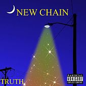 New Chain by Truth