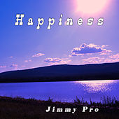 Happiness by Various Artists