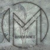 Queen Of Sadness von Monoside