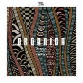 Organica #56 von Various Artists