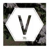 Variety Music Pres. V de Various Artists