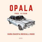 Opala by 3:33