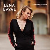 Jetlag der Gefühle by Lena Laval