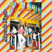 Canciones en Aquel Homenaje by Marcelo Nazer