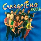 Rebola de Carrapicho