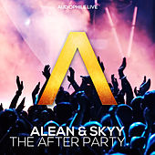 The After Party de Skyy