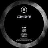 Stark (Remastered) by Ectomorph