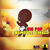 Simple Child by BigPop