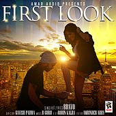 First Look by Bravo