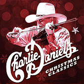 Christmas Classics by Charlie Daniels
