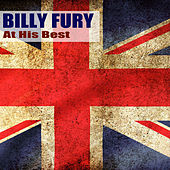 At His Best (Remastered) von Billy Fury