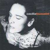 Cecilia Toussaint de Cecilia Toussaint