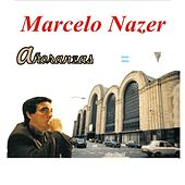 Añoranzas en Canciones by Marcelo Nazer