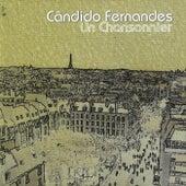 Un Chansonnier by Cândido Fernandes