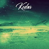 Space Exhale by Kuba