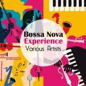 Bossa Nova Experience by Stan Getz
