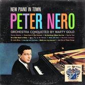 New Piano in Town de Peter Nero