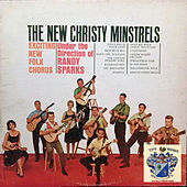 Exiting New Folk Chorus de The New Christy Minstrels